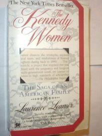 Kennedy Women