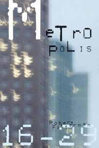 METROPOLIS 16-29