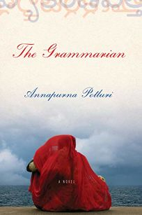 The Grammarian