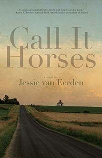 Call It Horses