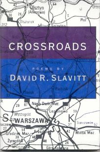 Crossroads: Poems
