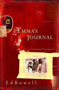 EMMAS JOURNAL
