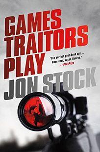 Games Traitors Play