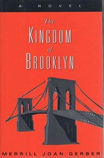 Kingdom of Brooklyn