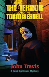 The Terror and the Tortoiseshell