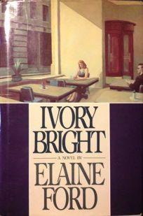 Ivory Bright