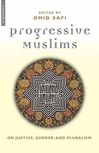 PROGRESSIVE MUSLIMS: On Justice