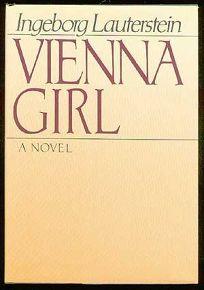 Vienna Girl