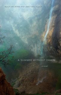 A Summer Without Dawn