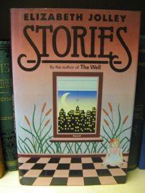 Jolley: Stories