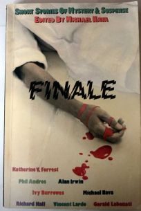 Finale Old Edition