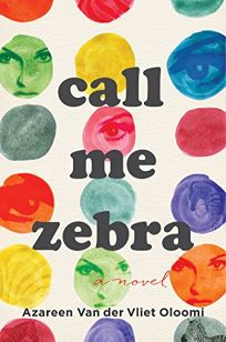 Image result for call me zebra