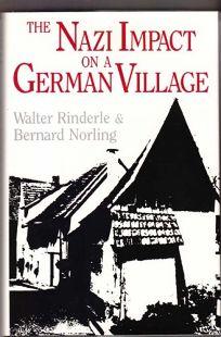 Nazi Impact on a German Village
