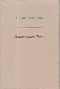 Hammertown Tales