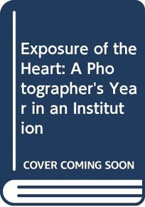 An Exposure of the Heart
