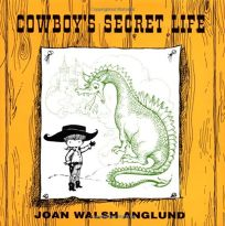 Cowboys Secret Life