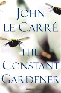 Image result for le carre constant gardener