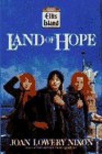 Land of Hope
