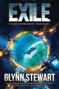 Exile: Exile