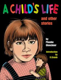 A Childs Life: And Other Stories