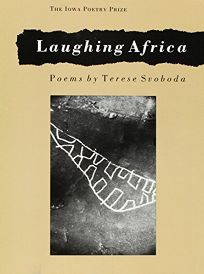 Laughing Africa: Poems