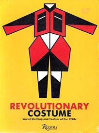 Revolutionary Costume