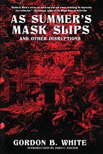 As Summer's Mask Slips