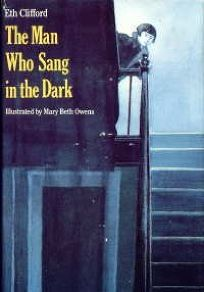 The Man Who Sang in the Dark