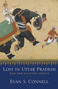 Lost in Uttar Pradesh: New and Selected Stories