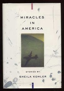Miracles in America