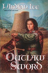 OUTLAW SWORD