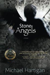 Stone Angels
