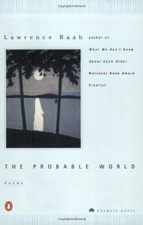 The Probable World