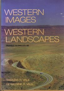 Western Images