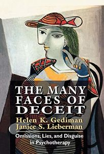 Many Faces of Deceit
