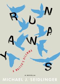 Runaways: A Writers Dilemma