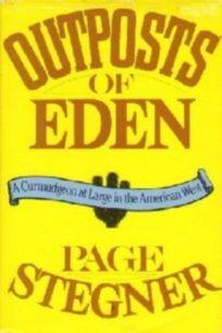 Sch-Outposts of Eden
