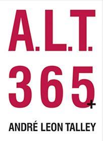 A.L.T. 365+