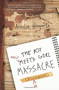 The Boy Meets Girls Massacre Annotated