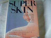 Super Skin