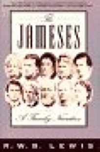 The Jameses