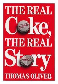 Real Coke: Real Story