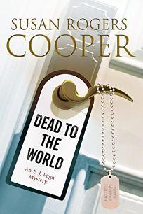 Dead to the World: An E.J. Pugh Mystery