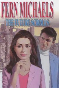 THE FUTURE SCROLLS