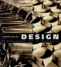 Industrial Design 19th to 21st