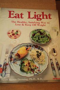 Eat Light