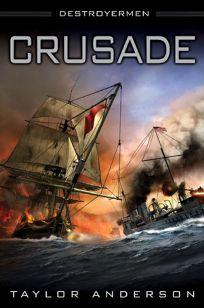 Crusade: Destroyermen