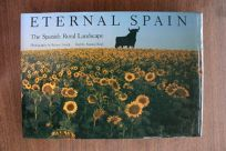 Eternal Spain: The Spanish Rural Landscape
