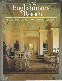 The Englishmans Room