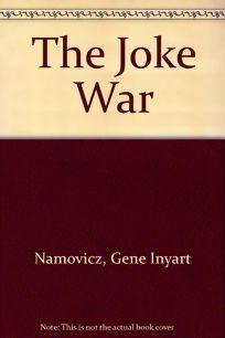 The Joke War